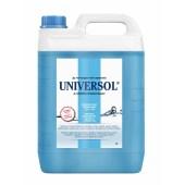 Universol ontvetter de vervanger voor ammonia can 5 liter