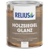 RELIUS Olassy Gloss & Holzsiegel Glanz