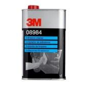 3M 08984T ADHESIVE CLEANER QUART (OPLOSMIDDEL & ONTVETTER) 946ml per blik