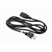 3M 28434 Elektrische kabel 30V 3.6 m