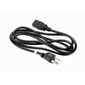 3M 28435 Elektrische kabel 30V 6.6 m