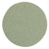 3M 05600 471LA Trizact schuurmateriaal P1500 diameter 150mm per 25 stuks