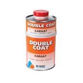 De IJssel Double Coat Karaat 750 ml set