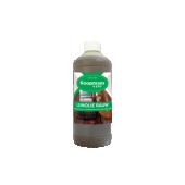Rauwe lijnolie professioneel 1 liter