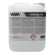 Vista Viamond 704