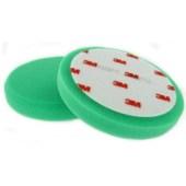 3M 50487 (voorheen 09550) sponsmop 150 mm groen 2 stuks