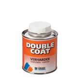 De IJssel DD losse extra verpakking Double Coat verharder 330 gram