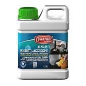 Owatrol gripverhogende ESP 1 liter