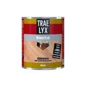 TRAE LYX Vloerlak voor zachte houtsoorten