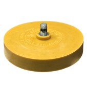 Sumake Caramelschijf ST-6634P zonder opspanstift