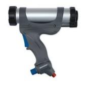 Cox Airflow 3 Luchtdrukkitspuit gesloten model voor kokers 310 ml