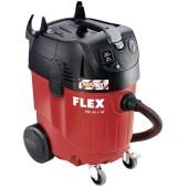FLEX VCE 45 L AC 230/CEE Stofzuiger 414.948 - OP=OP de laatste NOG 1