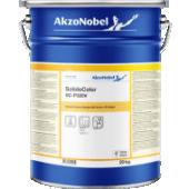 Akzo Nobel PU Alkyd spuitplamuur SolidoColor SC-P320V (opvolger van 111.59) per 20 kg zonder verharder