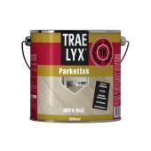 TRAE LYX Parketlak - aantrekkelijke staffelprijzen