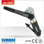Sumake ST-C700 Bandschuurmachine 10mm powervijl met draaibare kop