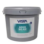 Vista AQUA BO-KH 12,5 liter wit