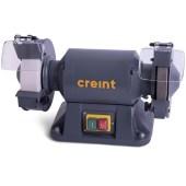 Creint GP 150/1W Slijpmachine 500W (opvolger van Creusen)