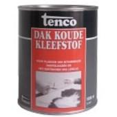 Touwen Tenco Dak koude kleefstof