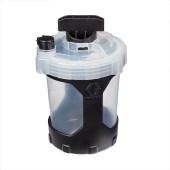 Graco 17P550 Flexliner 1 liter cup system