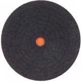 Dynabrade Dynorbital-Spirit DynaMaze 22291 zachte Universele schuurpad geschikt voor 6, 8, 15, 17 en alle multihole gaten met 5/16 as 150mm diameter - OPRUIMING MAGAZIJN