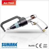 Sumake ST-6657 Puntlasboorhouder Air Spot Drill