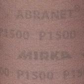 Mirka Abranet Ace stroken 70 x 198mm zonder gaten 50 stuks (Abranet Ace = opvolger van Abranet)