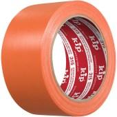 Kip 315-65 PVC-beschermband Premium voor gladde ondergronden 50mm per 36 rollen