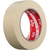 Kip 305 Masking tape crepe standaard pluskwaliteit chamois