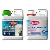 Owatrol Floetrol 1 liter