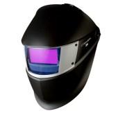 3M 701120 Speedglas SL laskap ADF filter kleur 8-12 per stuk