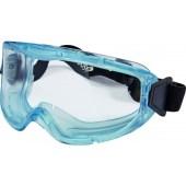 iSpector veiligheidsbril PANORAMATICO goggles G30 ruimzichtbril - UIT VOORRAAD LEVERBAAR
