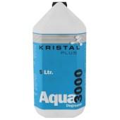 KRISTAL Aqua Ontvetter 3000 per 5 liter can
