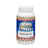 Epifanes Washprimer AQ 1000ml