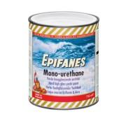 Epifanes Mono-urethane Standaardkleur Jachtlak