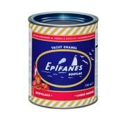 Epifanes Bootlak Standaardkleur of RAL-kleur 750ml