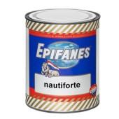 Epifanes Nautiforte
