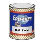 Epifanes Satin Finish zijdeglans
