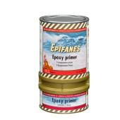 Epifanes Epoxy Primer wit set met verharder