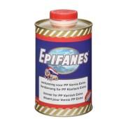 Epifanes Verdunning voor PP Vernis Extra en als onvetter voor metaal