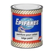 Epifanes Bilge paint