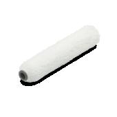 Anza microvezelroller MICROFIBER Antex PLATINUM MINI verfrol voor watergedragen lakken en muurverf op zeer gladde oppervlakken zoals binnendeuren 15 cm - aantrekkelijke staffelprijzen