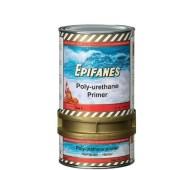 Epifanes Poly-urethane Primer set met verharder