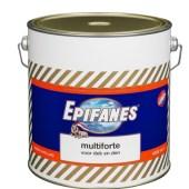 Epifanes Multiforte 4000ml