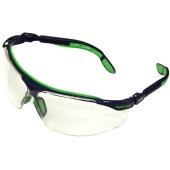 Festool Veiligheidsbril FESTOOL/UVEX