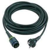 Festool plug it-kabel snoer stroomkabel H05 RN-F/4 3x (opvolger van 499851)