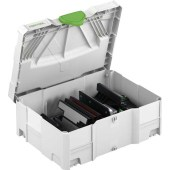 Festool Accessoire-SYS ZH-SYS-PS 420