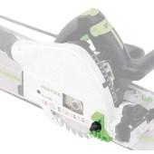 Festool Splinterbescherming SP-TS 55/5