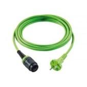 Festool plug it-kabel snoer stroomkabel plug it-kabel H05 BQ-F-4 (opvolger van 489662)