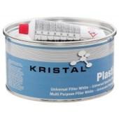 Staalplamuur 1.8kg set - aantrekkelijke staffelprijzen