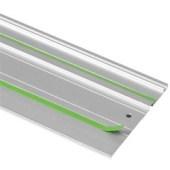 Festool Glijstrip FS-GB 10M